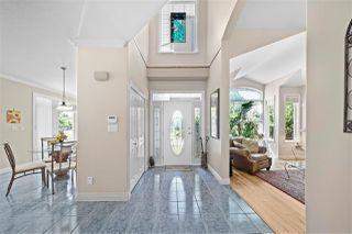 Photo 3: 20915 GOLF Lane in Maple Ridge: Southwest Maple Ridge House for sale : MLS®# R2487359