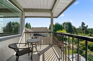 Photo 25: 20915 GOLF Lane in Maple Ridge: Southwest Maple Ridge House for sale : MLS®# R2487359