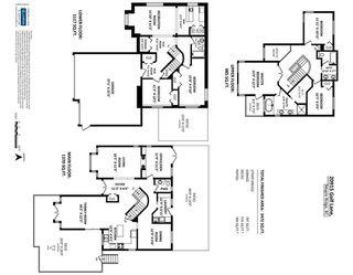 Photo 35: 20915 GOLF Lane in Maple Ridge: Southwest Maple Ridge House for sale : MLS®# R2487359