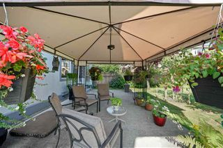 Photo 18: 20915 GOLF Lane in Maple Ridge: Southwest Maple Ridge House for sale : MLS®# R2487359