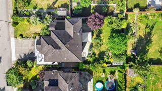 Photo 36: 20915 GOLF Lane in Maple Ridge: Southwest Maple Ridge House for sale : MLS®# R2487359