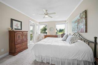 Photo 24: 20915 GOLF Lane in Maple Ridge: Southwest Maple Ridge House for sale : MLS®# R2487359