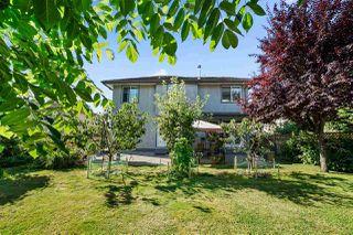 Photo 21: 20915 GOLF Lane in Maple Ridge: Southwest Maple Ridge House for sale : MLS®# R2487359