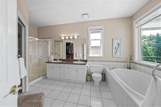 Photo 26: 20915 GOLF Lane in Maple Ridge: Southwest Maple Ridge House for sale : MLS®# R2487359