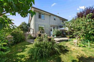 Photo 22: 20915 GOLF Lane in Maple Ridge: Southwest Maple Ridge House for sale : MLS®# R2487359