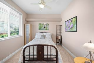 Photo 32: 20915 GOLF Lane in Maple Ridge: Southwest Maple Ridge House for sale : MLS®# R2487359