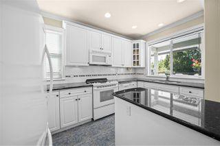 Photo 13: 20915 GOLF Lane in Maple Ridge: Southwest Maple Ridge House for sale : MLS®# R2487359