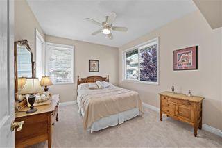 Photo 27: 20915 GOLF Lane in Maple Ridge: Southwest Maple Ridge House for sale : MLS®# R2487359
