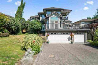 Photo 2: 20915 GOLF Lane in Maple Ridge: Southwest Maple Ridge House for sale : MLS®# R2487359