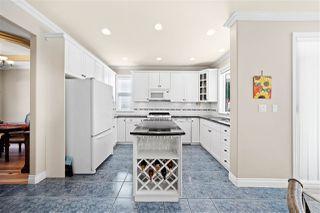 Photo 12: 20915 GOLF Lane in Maple Ridge: Southwest Maple Ridge House for sale : MLS®# R2487359