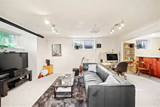 Photo 28: 20915 GOLF Lane in Maple Ridge: Southwest Maple Ridge House for sale : MLS®# R2487359