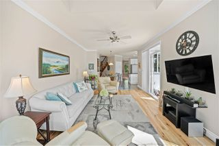Photo 11: 20915 GOLF Lane in Maple Ridge: Southwest Maple Ridge House for sale : MLS®# R2487359