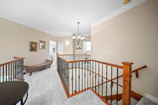 Photo 23: 20915 GOLF Lane in Maple Ridge: Southwest Maple Ridge House for sale : MLS®# R2487359