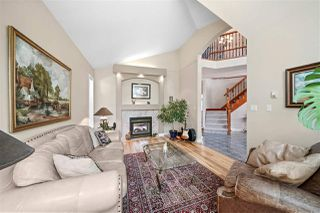 Photo 6: 20915 GOLF Lane in Maple Ridge: Southwest Maple Ridge House for sale : MLS®# R2487359