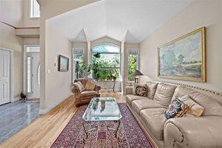 Photo 5: 20915 GOLF Lane in Maple Ridge: Southwest Maple Ridge House for sale : MLS®# R2487359