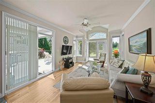 Photo 7: 20915 GOLF Lane in Maple Ridge: Southwest Maple Ridge House for sale : MLS®# R2487359