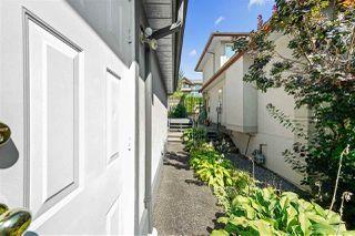 Photo 34: 20915 GOLF Lane in Maple Ridge: Southwest Maple Ridge House for sale : MLS®# R2487359
