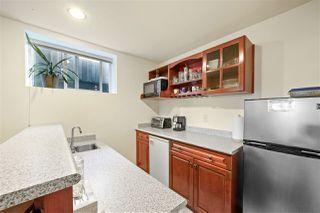Photo 30: 20915 GOLF Lane in Maple Ridge: Southwest Maple Ridge House for sale : MLS®# R2487359