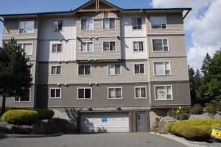 Photo 19: 414 2990 Boulder Street in : Abbotsford West Condo for sale (Abbotsford)  : MLS®# R2487974