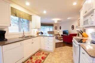 Photo 15: 798 Devon Pl in : PQ Qualicum Beach House for sale (Parksville/Qualicum)  : MLS®# 858440