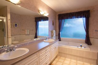 Photo 20: 798 Devon Pl in : PQ Qualicum Beach House for sale (Parksville/Qualicum)  : MLS®# 858440