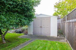 Photo 31: 798 Devon Pl in : PQ Qualicum Beach House for sale (Parksville/Qualicum)  : MLS®# 858440