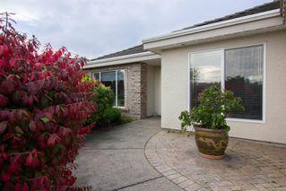 Photo 11: 798 Devon Pl in : PQ Qualicum Beach House for sale (Parksville/Qualicum)  : MLS®# 858440