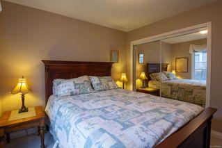 Photo 8: 798 Devon Pl in : PQ Qualicum Beach House for sale (Parksville/Qualicum)  : MLS®# 858440