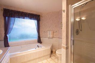Photo 21: 798 Devon Pl in : PQ Qualicum Beach House for sale (Parksville/Qualicum)  : MLS®# 858440