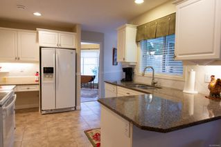 Photo 14: 798 Devon Pl in : PQ Qualicum Beach House for sale (Parksville/Qualicum)  : MLS®# 858440