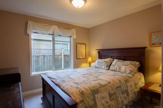 Photo 23: 798 Devon Pl in : PQ Qualicum Beach House for sale (Parksville/Qualicum)  : MLS®# 858440
