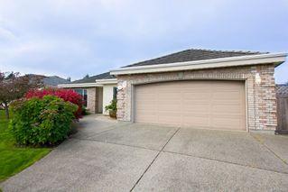 Photo 34: 798 Devon Pl in : PQ Qualicum Beach House for sale (Parksville/Qualicum)  : MLS®# 858440