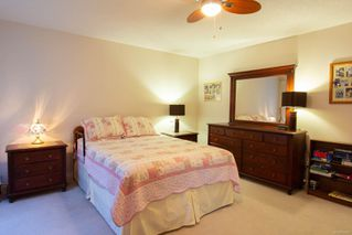 Photo 19: 798 Devon Pl in : PQ Qualicum Beach House for sale (Parksville/Qualicum)  : MLS®# 858440