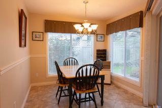 Photo 5: 798 Devon Pl in : PQ Qualicum Beach House for sale (Parksville/Qualicum)  : MLS®# 858440