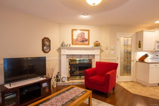 Photo 6: 798 Devon Pl in : PQ Qualicum Beach House for sale (Parksville/Qualicum)  : MLS®# 858440