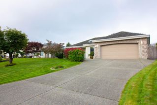 Photo 35: 798 Devon Pl in : PQ Qualicum Beach House for sale (Parksville/Qualicum)  : MLS®# 858440