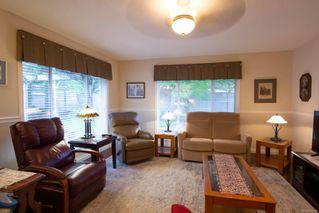 Photo 17: 798 Devon Pl in : PQ Qualicum Beach House for sale (Parksville/Qualicum)  : MLS®# 858440