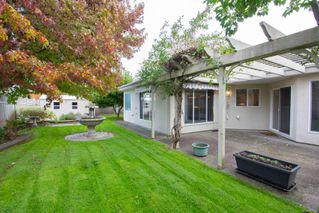 Photo 27: 798 Devon Pl in : PQ Qualicum Beach House for sale (Parksville/Qualicum)  : MLS®# 858440