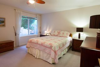 Photo 7: 798 Devon Pl in : PQ Qualicum Beach House for sale (Parksville/Qualicum)  : MLS®# 858440