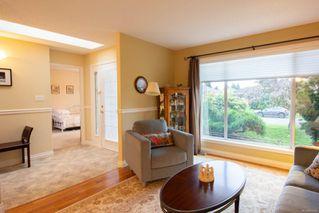 Photo 13: 798 Devon Pl in : PQ Qualicum Beach House for sale (Parksville/Qualicum)  : MLS®# 858440