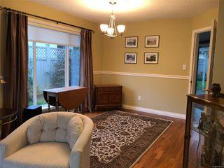 Photo 4: 798 Devon Pl in : PQ Qualicum Beach House for sale (Parksville/Qualicum)  : MLS®# 858440