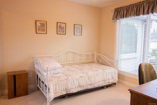 Photo 9: 798 Devon Pl in : PQ Qualicum Beach House for sale (Parksville/Qualicum)  : MLS®# 858440