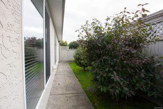 Photo 33: 798 Devon Pl in : PQ Qualicum Beach House for sale (Parksville/Qualicum)  : MLS®# 858440