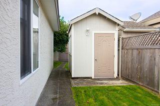 Photo 32: 798 Devon Pl in : PQ Qualicum Beach House for sale (Parksville/Qualicum)  : MLS®# 858440