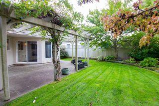 Photo 28: 798 Devon Pl in : PQ Qualicum Beach House for sale (Parksville/Qualicum)  : MLS®# 858440