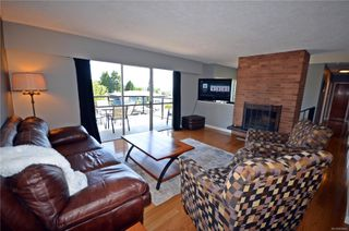 Photo 16: 3021 Glen Eagle Cres in : Na Departure Bay House for sale (Nanaimo)  : MLS®# 858465