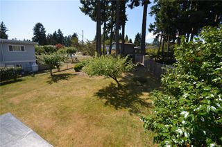 Photo 20: 3021 Glen Eagle Cres in : Na Departure Bay House for sale (Nanaimo)  : MLS®# 858465