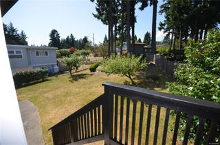Photo 19: 3021 Glen Eagle Cres in : Na Departure Bay House for sale (Nanaimo)  : MLS®# 858465
