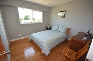 Photo 12: 3021 Glen Eagle Cres in : Na Departure Bay House for sale (Nanaimo)  : MLS®# 858465