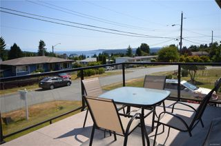 Photo 18: 3021 Glen Eagle Cres in : Na Departure Bay House for sale (Nanaimo)  : MLS®# 858465